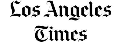 Los_angeles_times logo
