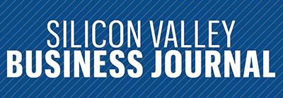SV_Biz_Journal logo