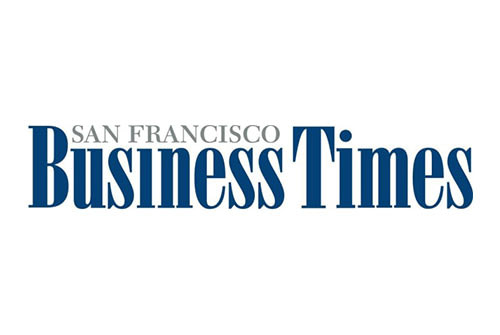 San_Francisco_Business_Times logo