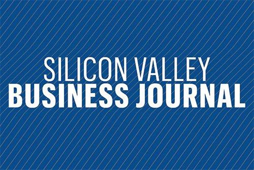 Silicon_Valley_Business_Journal logo