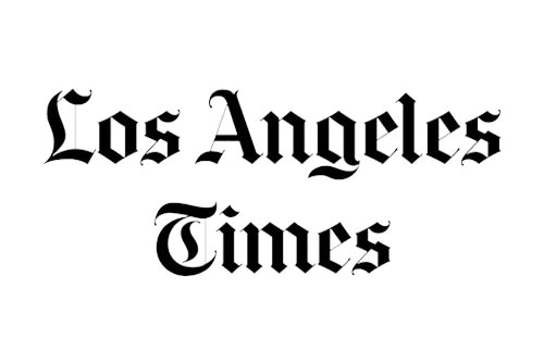 Los_angles_times logo