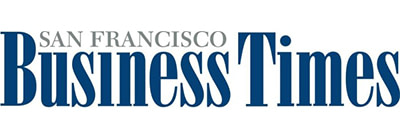 SF_Business_Times logo