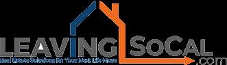 LeavingSoCol logo