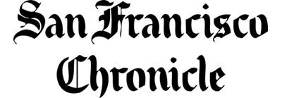 SF_Chronicle logo